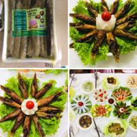 kho lạnh bảo quản thực phẩm chay, bảo quản thực phẩm ở nhiệt độ thấp, bảo quản thực phẩm không dùng chất hóa học độc hại
